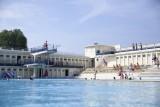 2-piscine-art-deco-credit-brigitte-baudesson-3799