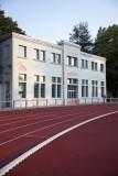 4-stade-parc-bruay-art-deco-credit-brigitte-baudesson-3802