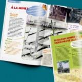 au-coeur-des-mines-de-charbon-1-3358