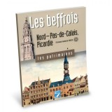 beffrois-600x600-3478