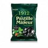 bonbons-pastille-du-mineur-sachet-150g-3612