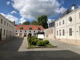 cour-de-ferme-ranchicourt-copyright-otbb-3736