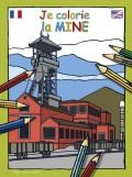je-colorie-la-mine-3508