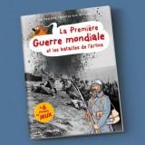 la-premiere-guerre-mondiale-et-les-batailles-de-lartois-3367