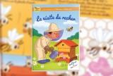 la-visite-du-rucher-3775
