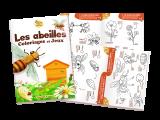 laruchedesabeilles-cahiercoloriages-3372