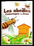 laruchedesabeilles-cahiercoloriages1-3373