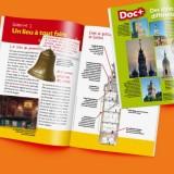 les-secrets-des-beffrois-1-3364