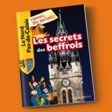 les-secrets-des-beffrois-3366