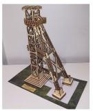 maquette-d-un-chevalement-de-mine-3401
