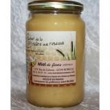 miel-de-fleurs-cremeux-3384