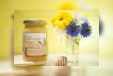 miel-robecq-3751