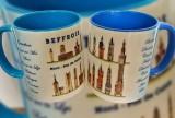 mug-beffroi-4139