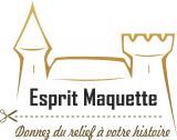 new-logo-esprit-maquette-800-x-600-3403