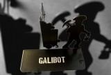 serre-livre-galibot-4137