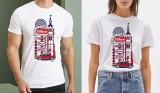 tee-shirt-cite-de-buridan-4427