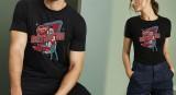 tee-shirt-greetings-4425