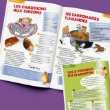 tes-premieres-recettes-chtis-1-3361