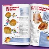 tes-premieres-recettes-chtis-2-3363