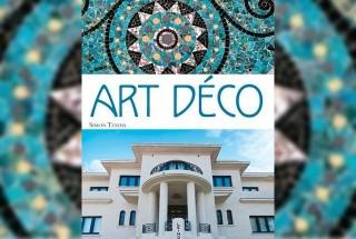art-deco-3776