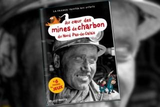 au-coeur-des-mines-4036