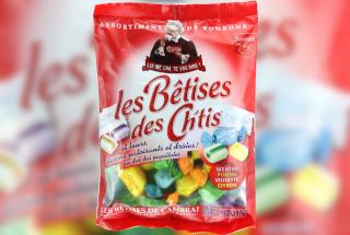 betises-des-ch-tis-3752