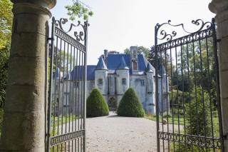 chateau-de-creminil-estree-blanche2-copyright-brigitte-baudesson-3921