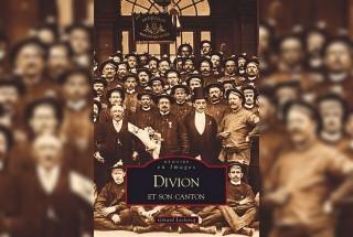 divion-et-son-canton-3784