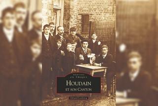 houdain-et-son-canton-3786