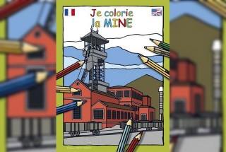 je-colorie-la-mine-3781