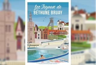 joyaux-de-bethune-bruay-4041