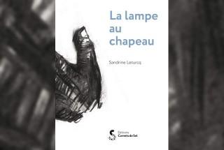 la-lampe-au-chapeau-3788