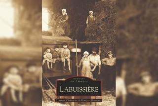 labuissiere-3787