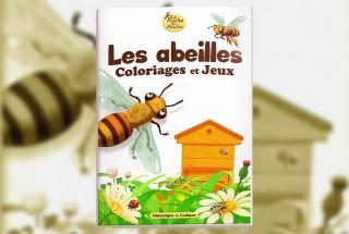 les-abeilles-coloriages-et-jeux-3774