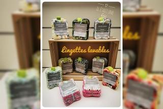 lingettes-4045