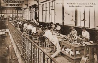 manufacture-de-chaussures-debut-xxeme-siecle-3914