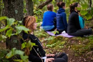 marche-meditative-et-consciente-2-4383