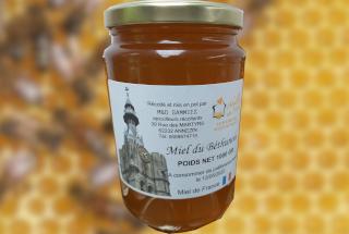 miel-du-bethunois-3750