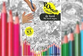 poster-a-colorier-3769