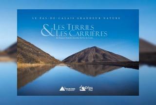 terrils-et-carrieres-3768