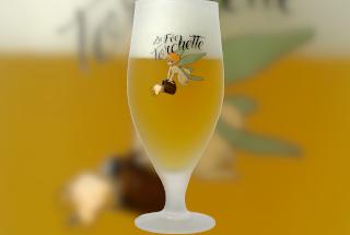 verre-fee-torchette-3748