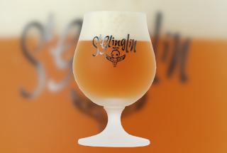 verre-st-glinglin-3749