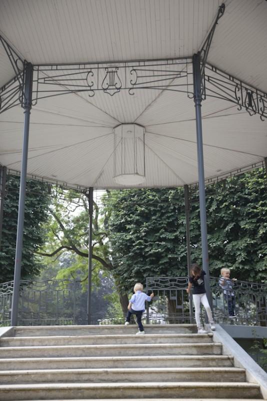 2-stade-parc-bruay-art-deco-credit-brigitte-baudesson-3801