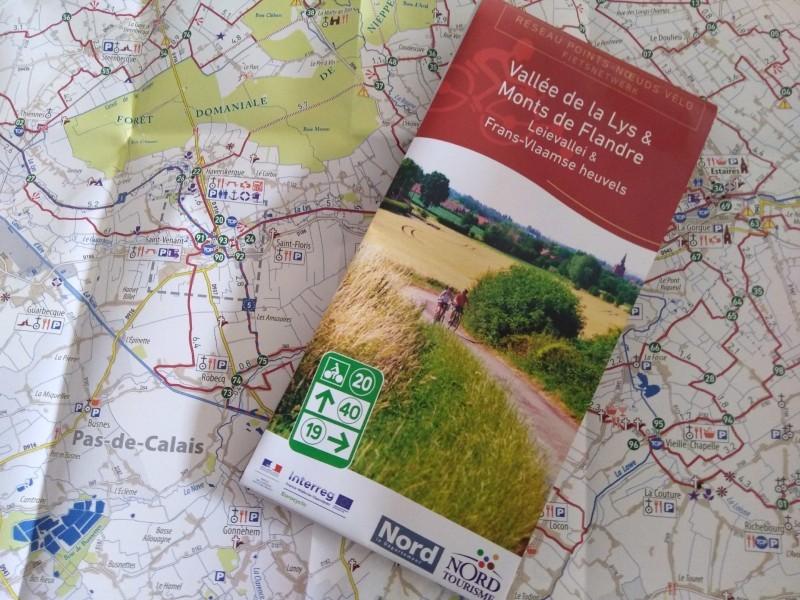 800x600-carte-reseau-vallee-de-la-lys-monts-de-flandre-illustration-368-3068