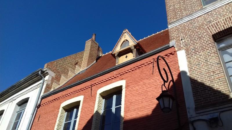 ancien-pignon-pas-de-moineaux-chien-assis-remplac-copyright-otbb-4593