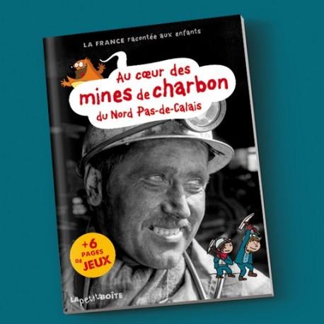 au-coeur-des-mines-de-charbon-3359