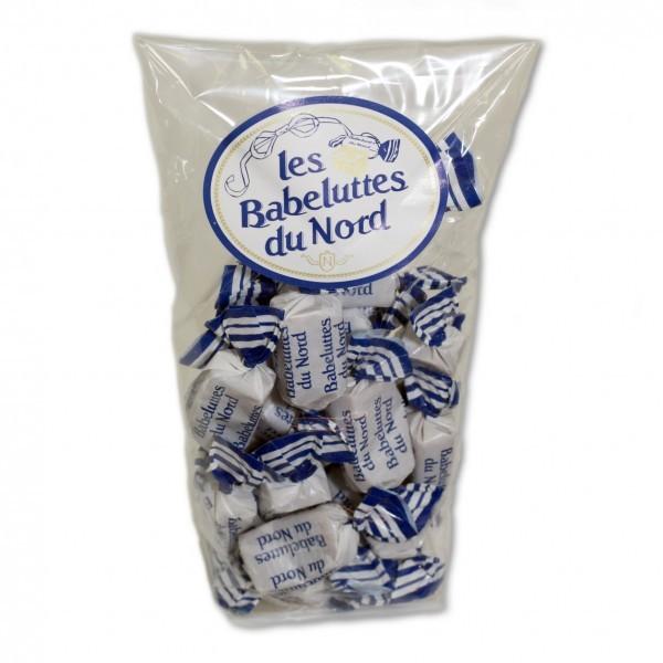 babeluttes-du-nord-sachet-3283