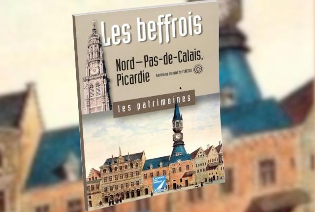 beffrois-npdc-3777