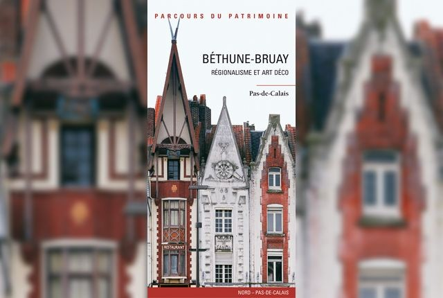 bethune-bruay-regionalisme-3770