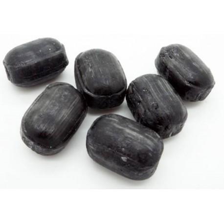 bonbons-pastille-du-mineur-sachet-150g-1-3611